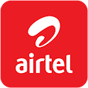 Airtel Mobile TV (Bangladesh)