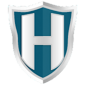 AHE HTML/FTP/SFTP/FTPS Editor