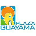 Plaza Guayama icon