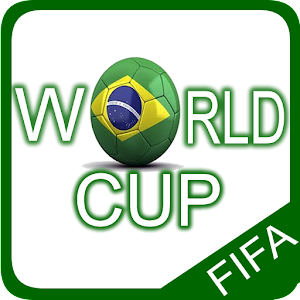 FIFA World Cup Infographic