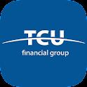 TCU icon