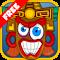 Mayan Prophecy 1.3 Apk