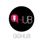 GigHub: Berlin Gigs & Concerts