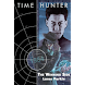 Time Hunter - The Winning Sid