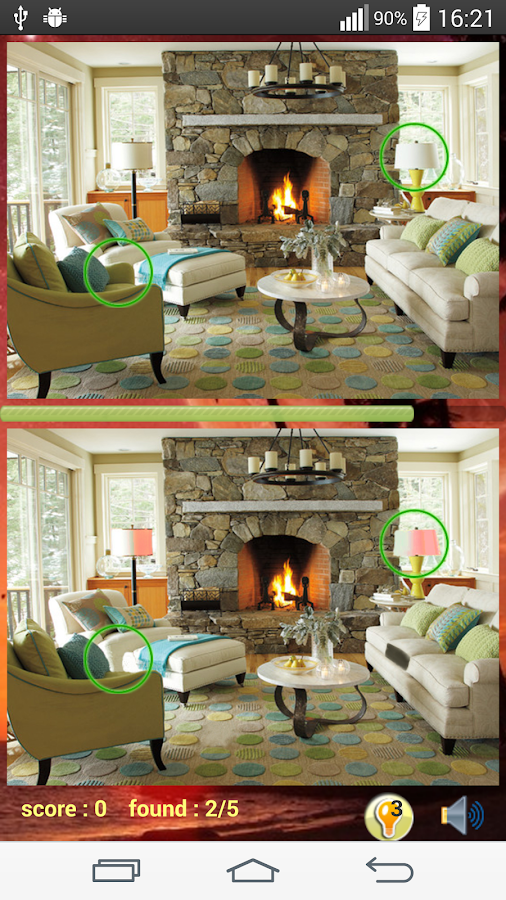 Find difference home decor android apps on google play for Find home decor