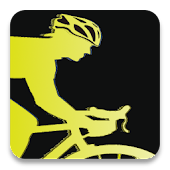 Cycling Tracker Pro