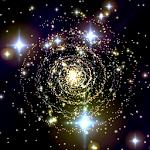 Interstellar Flight-Cosmos LWP v4.1