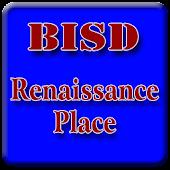 BISD Renaissance Place