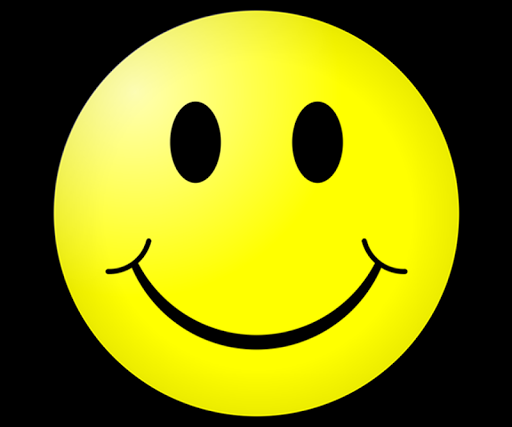 Smiley Face LWP