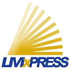 LMxPRESS icon