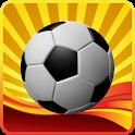 Foosball Extreme logo