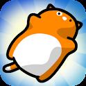 Meowch! logo