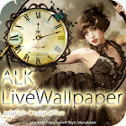 ALK LiveWallpaper【FREE】 icon
