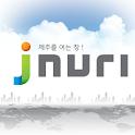 제이누리 logo