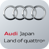 Japan - Land of quattro®