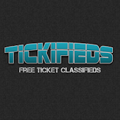 Chicago Ticket Classifieds