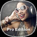Cool Ringtones 2014 Pro 1.0.0