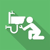 Handyman Driver