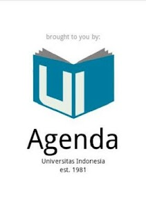 Agenda Digital screenshot 0