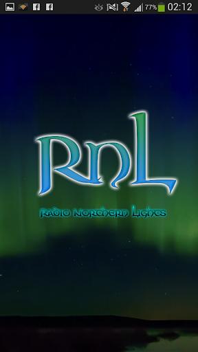 Radio Northern Lights