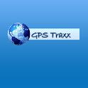 GPS Traxx icon