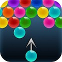 puzzle bubble shooter icon