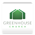 Greenhouse Church icon