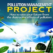 Pollution Management Tips