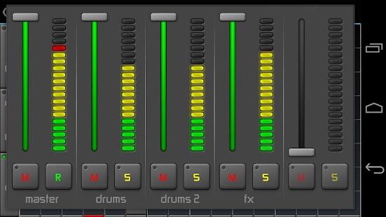 Loops! - screenshot thumbnail