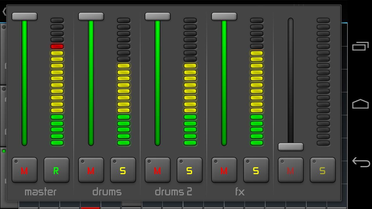 Loops! - screenshot