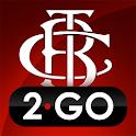 TCB  2Go icon