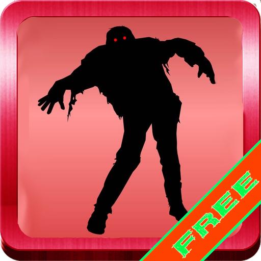 可怕的殭屍聲音20強 音樂 LOGO-玩APPs