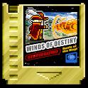Winds of Destiny - DOTM icon