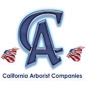 California Arborist
