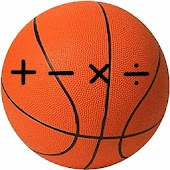 Score Basketball Calculator