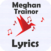 Meghan Trainor Lyrics