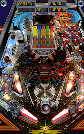 Pinball Arcade Screenshot 11