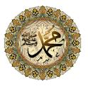 Prophet Mohammad Life icon