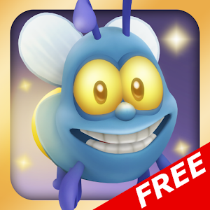 Shiny The Firefly FREE for PC and MAC