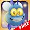 Shiny The Firefly FREE 1.0.9 Apk
