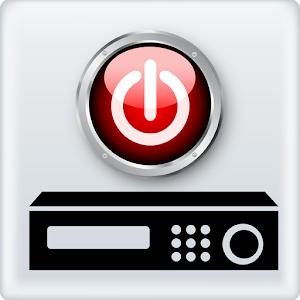iSmartViewer 商業 App LOGO-硬是要APP