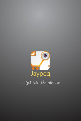 Jaypeg Beta