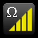 ICS Yellow OSB Theme