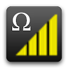 ICS Yellow OSB Theme icon