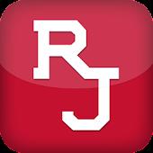 Regis Jesuit High School