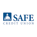 SAFE Credit Union icon