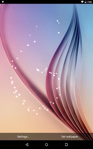 Themes (LockScreen) - TheBigBoss.org - iPhone software, apps ...