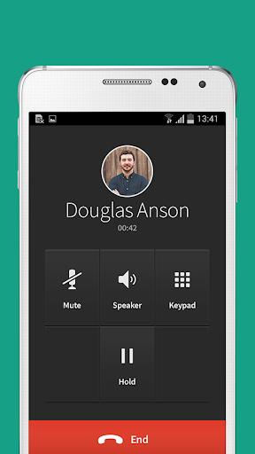 玩通訊App|Voca-便宜通話及短訊免費|APP試玩