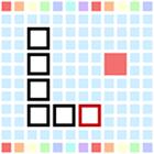LHoinSnake Free icon