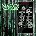 Attack the Matrix Calc